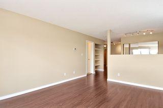 "Photo 14: 311 17661 58A Avenue in Surrey: Cloverdale BC Condo for sale in ""WYNDHAM ESTATES"" (Cloverdale)  : MLS®# R2158983"