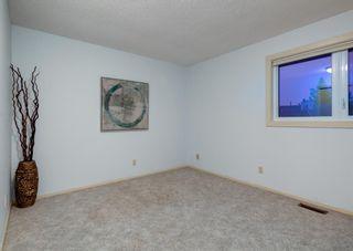 Photo 28: 23 Millrise Lane SW in Calgary: Millrise Semi Detached for sale : MLS®# A1130057