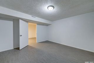 Photo 24: 818 Confederation Drive in Saskatoon: Massey Place Residential for sale : MLS®# SK861239