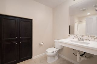 Photo 21: MIRA MESA Condo for sale : 3 bedrooms : 6680 Canopy Ridge Ln #1 in San Diego