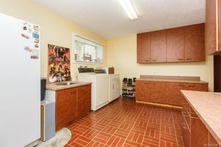 Photo 27: 1814 Jeffree Rd in Central Saanich: CS Saanichton House for sale : MLS®# 797477