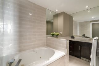 """Photo 17: PHB 139 DRAKE Street in Vancouver: Yaletown Condo for sale in """"CONCORDIA II"""" (Vancouver West)  : MLS®# R2169422"""