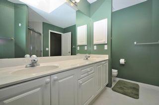 Photo 16: 169 ROCKY RIDGE Cove NW in Calgary: Rocky Ridge House for sale : MLS®# C4140568