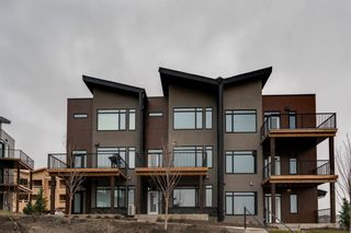 Photo 4: 20 Royal Elm Green NW in Calgary: Royal Oak Row/Townhouse for sale : MLS®# A1070331