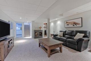 Photo 14: 5140 37 AV NW in Edmonton: Zone 29 House for sale : MLS®# E4151612