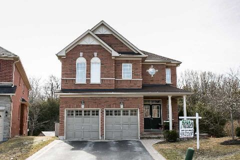 Photo 1: Photos: 39 Blossomview Court in Whitby: Taunton North House (2-Storey) for sale : MLS®# E2875948