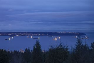 Photo 28: 1474 BRAMWELL Road in West Vancouver: Chartwell House for sale : MLS®# R2603893