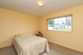 Photo 17: 2106 McKenzie Ave in : CV Comox (Town of) Full Duplex for sale (Comox Valley)  : MLS®# 874890
