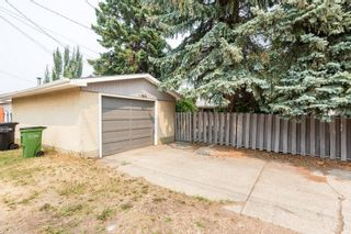 Photo 44: 9248 OTTEWELL Road in Edmonton: Zone 18 House for sale : MLS®# E4254840