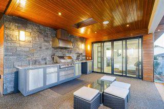 Photo 23: 15731 BUENA VISTA Avenue: White Rock House for sale (South Surrey White Rock)  : MLS®# R2533597