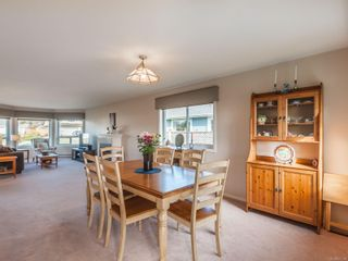 Photo 6: 753 Chartwell Blvd in : PQ Qualicum Beach House for sale (Parksville/Qualicum)  : MLS®# 871124