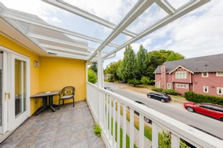 Photo 15: 2995 W 12TH Avenue in Vancouver: Kitsilano House for sale (Vancouver West)  : MLS®# R2610612