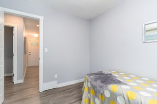 Photo 18: 12362 131 Street in Edmonton: Zone 04 House for sale : MLS®# E4248961