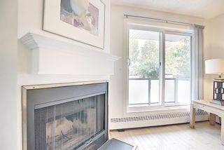 Photo 5: 3102 393 Patterson Hill SW in Calgary: Patterson Apartment for sale : MLS®# A1136424