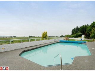 "Photo 10: 12784 SOUTHRIDGE Drive in Surrey: Panorama Ridge House for sale in ""Panorama Ridge"" : MLS®# F1117310"