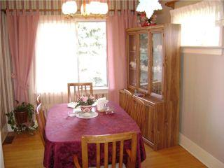 Photo 6:  in WINNIPEG: East Kildonan Residential for sale (North East Winnipeg)  : MLS®# 1011227