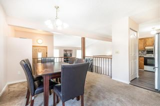 Photo 10: 30 Clearview Drive in Winnipeg: All Season Estates Residential for sale (3H)  : MLS®# 202020715