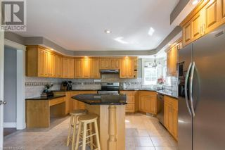 Photo 8: 258 FLINDALL Road in Quinte West: House for sale : MLS®# 40148873
