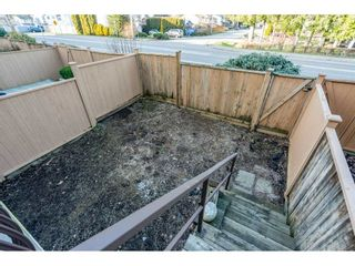Photo 30: 52 27272 32 Avenue: Townhouse for sale in Langley: MLS®# R2527718