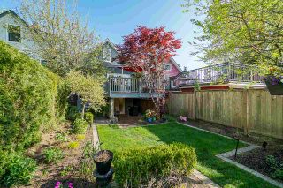 Photo 38: 350 E 26TH Avenue in Vancouver: Main House for sale (Vancouver East)  : MLS®# R2570570