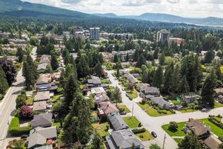 Photo 19: 924 VINEY Road in North Vancouver: Lynn Valley House for sale : MLS®# R2594861