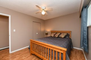 Photo 17: 613 Nootka St in : CV Comox (Town of) House for sale (Comox Valley)  : MLS®# 858422