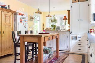 Photo 14: 280 Churchill Rd in : GI Salt Spring House for sale (Gulf Islands)  : MLS®# 884517