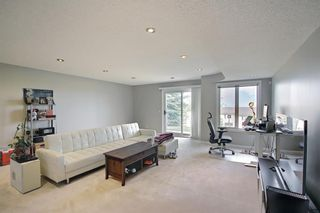 Photo 25: 106 Hamptons Link NW in Calgary: Hamptons Row/Townhouse for sale : MLS®# A1117431
