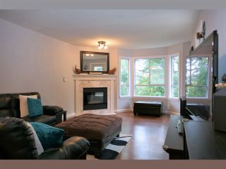"""Photo 4: 305 19835 64TH Avenue in Langley: Willoughby Heights Condo for sale in """"Willowbrook Gate"""" : MLS®# R2319410"""
