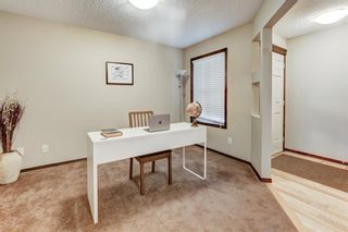 Photo 4: 122 Panatella Way NW in Calgary: Panorama Hills Detached for sale : MLS®# A1147408