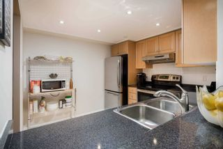 Photo 6: 206 228 Bonis Avenue in Toronto: Tam O'Shanter-Sullivan Condo for sale (Toronto E05)  : MLS®# E5090102