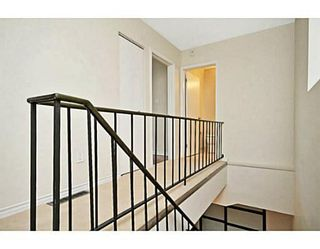 Photo 17: 12 Corkstown Rd # 206 in Ottawa: House for lease : MLS®# 935994