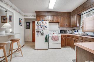 Photo 8: 62 Roborecki Terrace in Saskatoon: Silverwood Heights Residential for sale : MLS®# SK836258