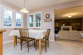 """Photo 8: 20610 90 Avenue in Langley: Walnut Grove House for sale in """"Forest Creek"""" : MLS®# R2034550"""