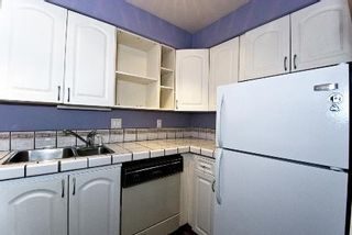 Photo 10: 3-877 West 7th Avenue: Condo for sale (Fairview VW)