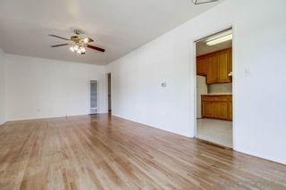 Photo 7: LA MESA House for sale : 3 bedrooms : 8417 Denton St