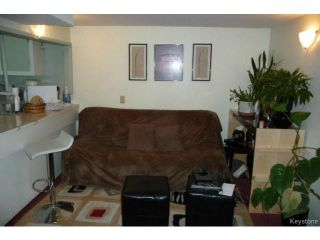 Photo 19: 634 Sherburn Street in WINNIPEG: West End / Wolseley Residential for sale (West Winnipeg)  : MLS®# 1319193