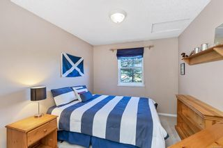 Photo 13: 3641 Holland Ave in : ML Cobble Hill House for sale (Malahat & Area)  : MLS®# 856946