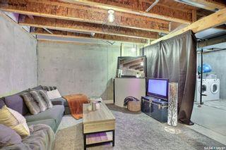 Photo 25: 14 4500 Child Avenue in Regina: Lakeridge RG Residential for sale : MLS®# SK871946