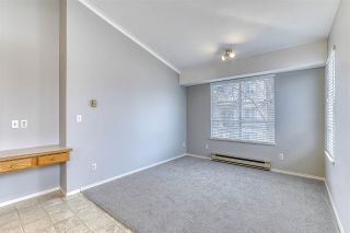 Photo 13: 220 13895 102 AVENUE in Surrey: Whalley Townhouse for sale (North Surrey)  : MLS®# R2433683
