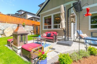 Photo 36: 3593 Whimfield Terr in : La Olympic View House for sale (Langford)  : MLS®# 875364