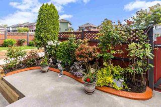 Photo 11: 15356 84 Avenue in Surrey: Fleetwood Tynehead House for sale : MLS®# R2578329