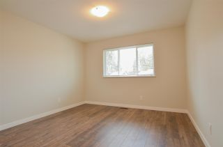 Photo 18: 9666 139 Street in Surrey: Whalley House for sale (North Surrey)  : MLS®# R2557652