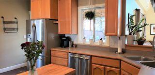 "Photo 9: 34778 6 Avenue in Abbotsford: Poplar House for sale in ""HUNTINGDON VILLAGE"" : MLS®# R2530537"