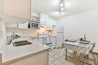 "Photo 3: 101 12130 80 Avenue in Surrey: West Newton Condo for sale in ""La Costa Green"" : MLS®# R2242485"