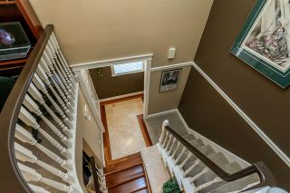 """Photo 6: 47 6521 CHAMBORD Place in Vancouver: Fraserview VE Townhouse for sale in """"La Frontenac"""" (Vancouver East)  : MLS®# R2469378"""