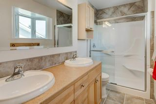 Photo 24: 5535 Dalrymple Hill NW in Calgary: Dalhousie Detached for sale : MLS®# A1071835