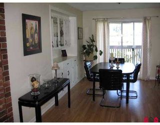 "Photo 6: 10204 CRYSTAL DR in Chilliwack: Fairfield Island House for sale in ""FAIRFIELD"" : MLS®# H2600895"