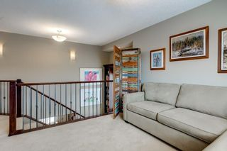 Photo 25: 38 Elmont Estates Manor SW in Calgary: Springbank Hill Detached for sale : MLS®# C4293332