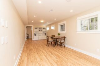 Photo 15: 440 SOMERSET Street in North Vancouver: Upper Lonsdale House for sale : MLS®# R2583575